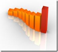 web_traffic_graph