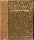 200px-Pollyanna_(Eleanor_Porter_book)_first_edition_cover